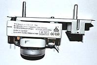 Таймер механічний для мікрохвильовки Saturn WLD30-1/P 4 контакту