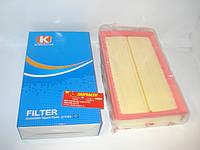 фильтр воздушный CHERY AMULET A11/A15 03-(KOREA STAR)
