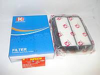 фильтр воздушный GEELY CK(KOREA STAR)