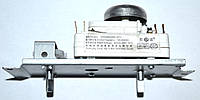 Таймер механічний для мікрохвильовки VFD35M10G11E на 4 контактів