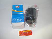 фильтр топливный ZAZ-FORZA
