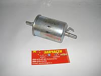 фильтр топливный CHERY Tiggo