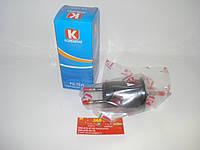 фильтр топливный GEELY EMGRAND EC7/SL (KOREA STAR)