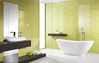 Керамическая плитка для ванной Tessita Paradyz
