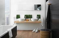 Керамическая плитка для ванной Modul Paradyz