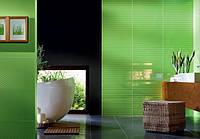 Керамическая плитка Tubadzin Colour Green