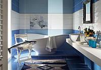 Керамическая плитка Tubadzin Maxima Blue