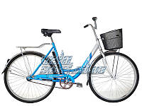 """Дорожный велосипед Салют F-5 28"""" (LADY NEW)"""