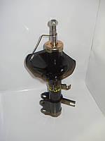 Амортизатор передний BYD F3