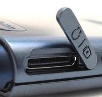 Ремонт, замена разъема питания, USB, SD, наушников мобильного телефона