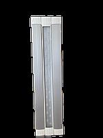 """Инфракрасный модуль отопление и освещение """"Комфорт"""" 3ESD-PL/Led2000+72"""