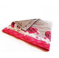Электроматрасы и одеяла