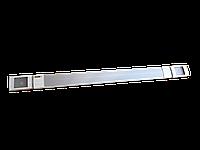 """Инфракрасный модуль отопление и освещение """"Комфорт"""" 1ESD-P/Led600+18"""