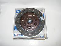 диск сцепления Geely MK(NEW)/MK Cross/MK-2/CK-2(190мм)
