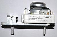 Таймер механический для микроволновки TM30MU01E на 4 контактов