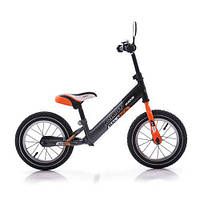 Детский велобалансир (беговел, велобег) Balance Bike 14