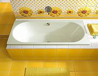 Керамическая плитка Атем Vitel 275х400