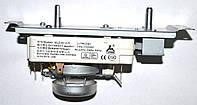 Таймер механический для микроволновки WLD30-2/S на 6 контактов