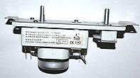 Таймер механический для микроволновки WLD30-1/P 17MX58 на 4 контакта , фото 1