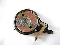 Тормоз задний барабанный на трицикл Mustang ЕТ002