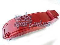 Корпус для батареи на электровелосипед Azimut TDL 026Z
