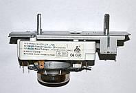 Таймер механический для микроволновки WLD30-2/S на 6 контактов доп.крепление