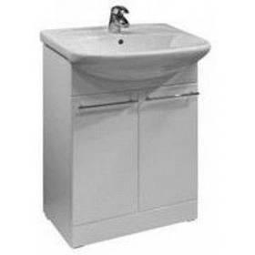 Мебель для ванны Jika Lyra 65 см купить Харьков