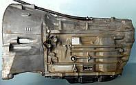 Коробка передач АКПП TR60SN HAN 09D300037K Volkswagen Touareg 2.5 TDI ФольксВаген Туарег