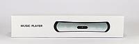 Мобильная колонка SPS BT13 bluetooth, колонка со встроенным аккумулятором, музыкальная колонка