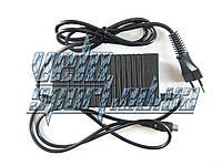 Зарядное устройство 36V 1,8A для свинцово-кислотных АКБ