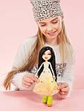 Набор для творчества Братц с куклой Жаде , фото 8