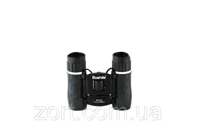 Бинокль Boshile 8x22, фото 2