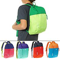 Рюкзак Arpenaz Kid QUECHUA 5 литров, фото 1