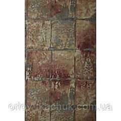 Обои виниловые Prestigious Textiles Ceramica
