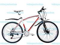 Горный велосипед Profi Expert 26