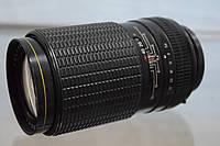 Объектив MC Telear-5B 5.6/250mm + адаптер М42