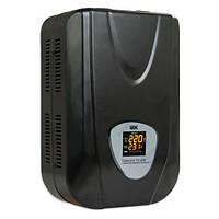 Cтабилизатор напряжения Extensive 12 кВА электронный настенный IEK