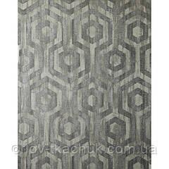 Обои виниловые Prestigious Textiles Quartz