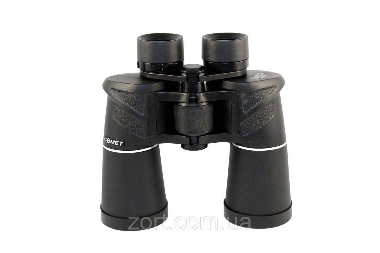 Бинокль Comet 50x50 Optical