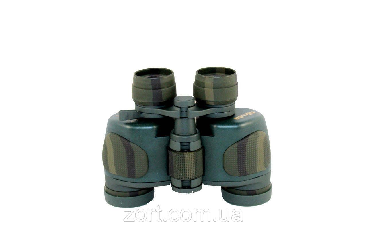 Бинокль Nikula 7-15x35