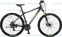 """Горный велосипед Crosser Esosport 29""""  (19 рама)"""