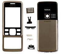 Замена корпуса телефона мобильного телефона