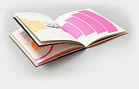 Бумага Munken Print Cream, фото 1
