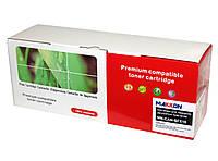 Картридж Canon FX-10, Black, MF4018/4120/4140/4150/4270/4320, 2k, Makkon (MN-CAN-SFX10)