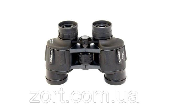 Бинокль Canon 20x50 HD, фото 2