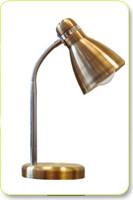 Настольные лампы оптом