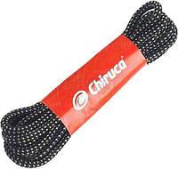 Шнурки Chiruca 160 см