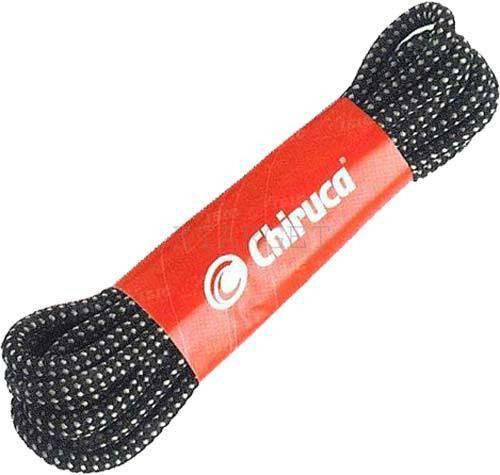 Шнурки Chiruca 160 см - XTarget в Кременчуге
