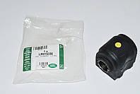 Втулка стабилизатора поперечной устойчивости заднего DISCOVERY III/IV  - RGX500060, LR015336