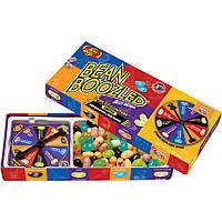 Рулетка с конфетами Джели Бели Jelly Belly BeanBoozled Jelly Beans Spinner Gift Set, 3.5 oz